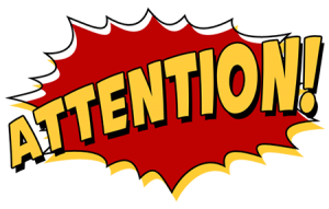 Attention-300x191