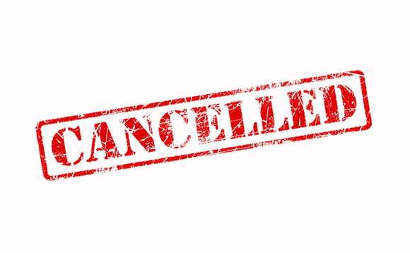 Cancelled-580x358